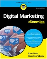 DIGITALmarketingDUMMIES
