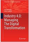 Industry4.0:ManagingtheDigitalTransformation.