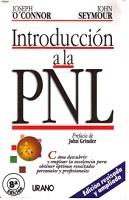 IntroducciónalPNL