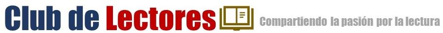Club de Lectores Salones Virtuales