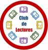 Salones Virtuales del Club de Lectores