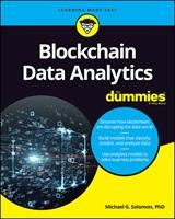 BLOCKCHAINdataanalytics