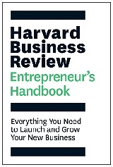https://www.amazon.com/Harvard-Business-Review-Entrepreneurs-Handbook-ebook/dp/B01N28MAMY