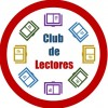 Picture of Administrador Club de Lectores