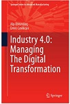 Industry4.0:ManagingtheDigitalTransformation.